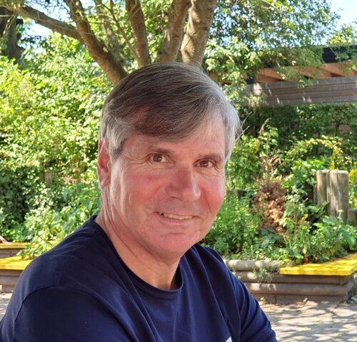 Wim Gilissen